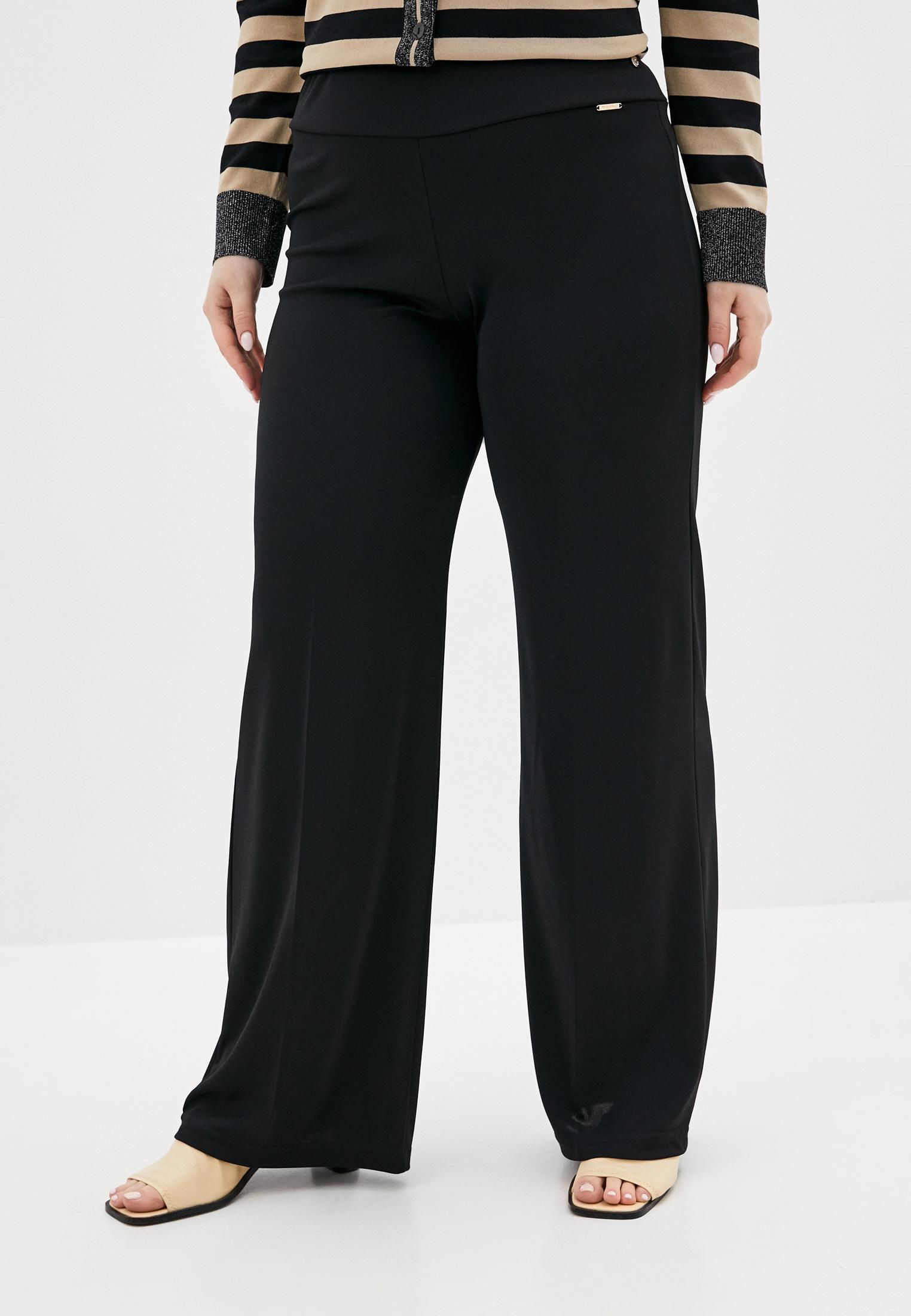 Женские классические брюки Maqueda 10508