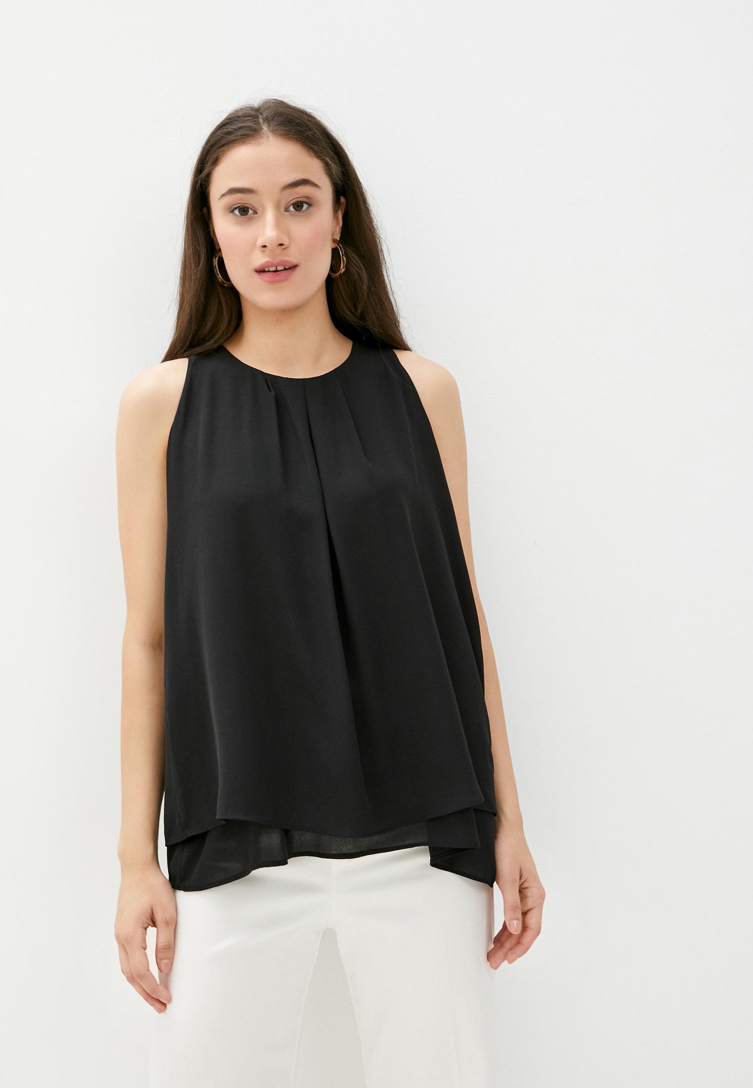 Блуза Maqueda 10424