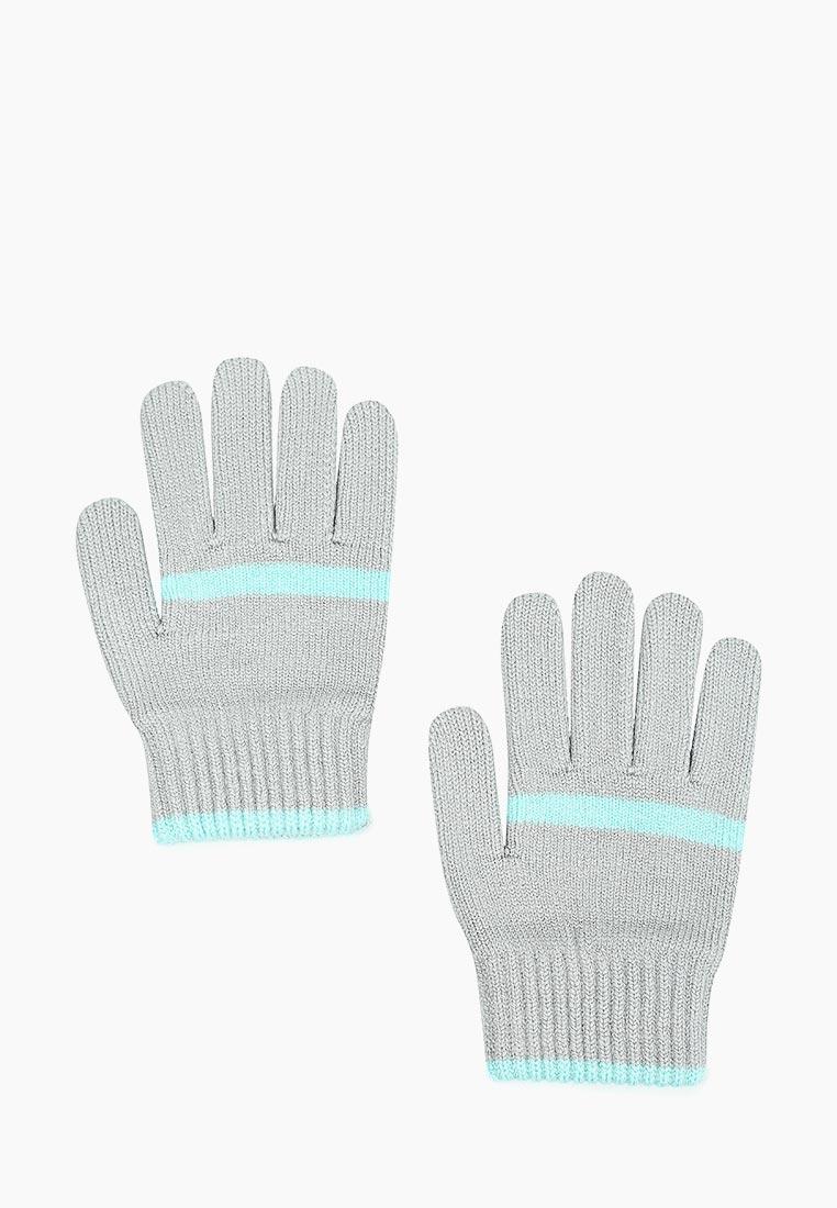 Перчатки Maxval (Максвел) Pek200410