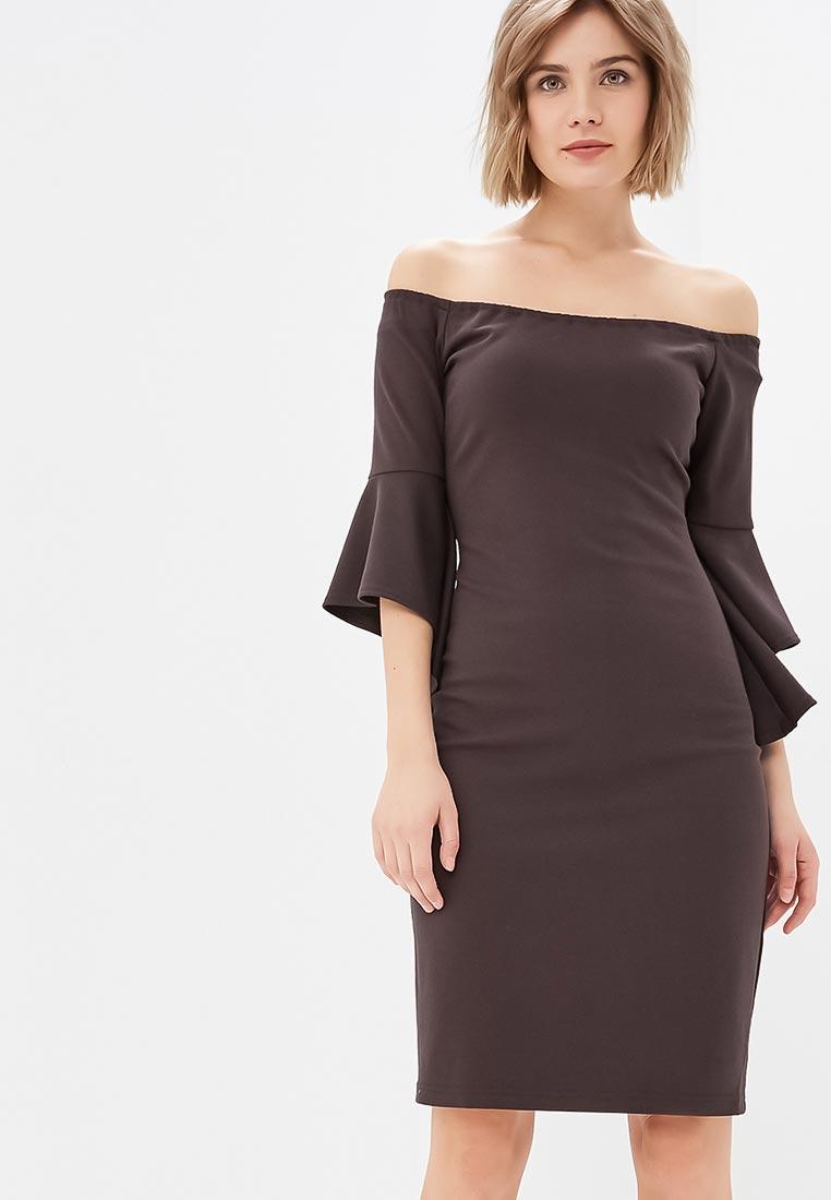 """Повседневное платье MadaM T (Мадам Т) ПО3412/04 Платье жен. """"Сабина"""""""