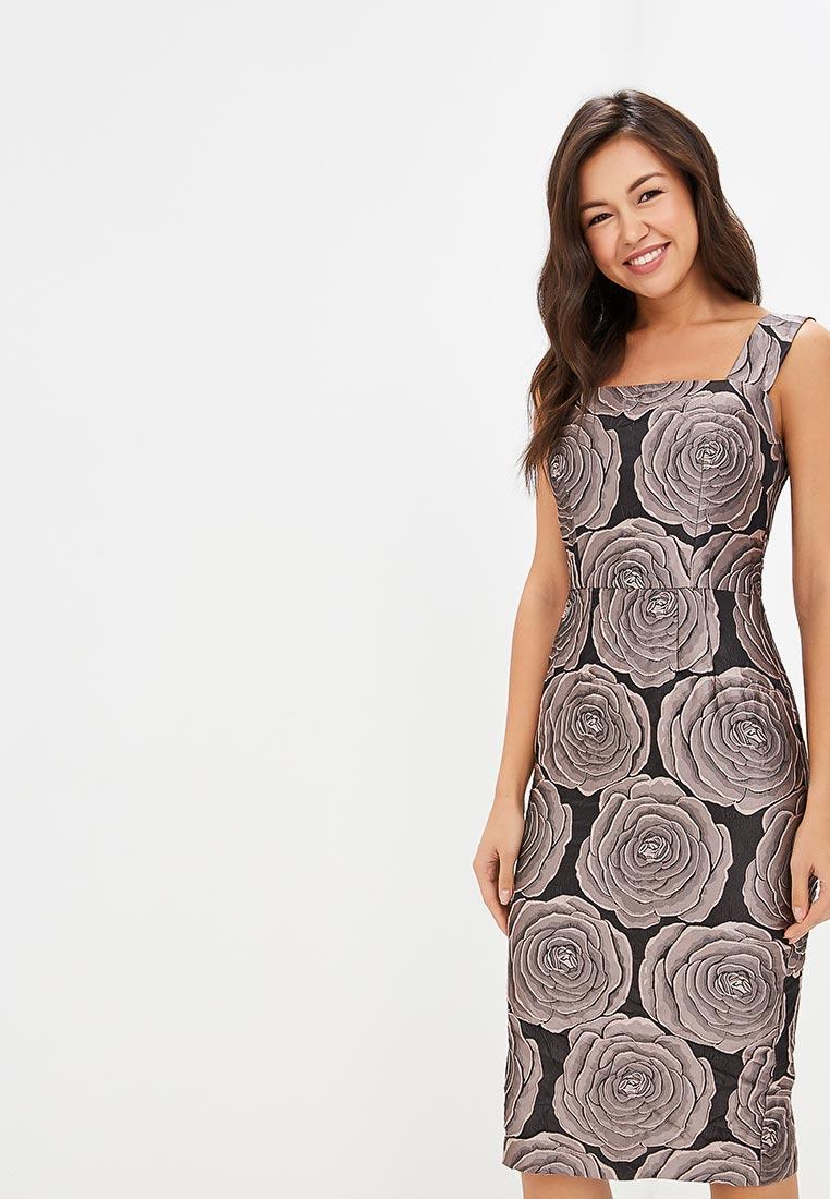 """Вечернее / коктейльное платье MadaM T (Мадам Т) ПО4267/39 Платье жен. """"Алияна"""""""