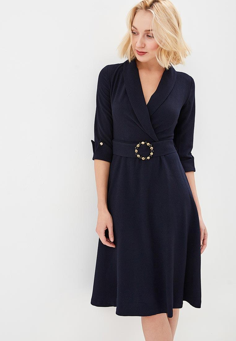 """Платье MadaM T (Мадам Т) ПО4508/12 """"Ненси"""""""