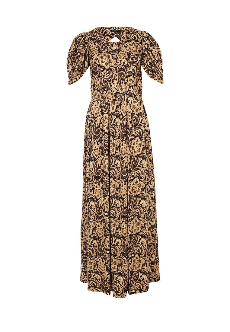 """Вечернее / коктейльное платье MadaM T (Мадам Т) ПО1982/153 Платье жен. """"Агадира"""""""