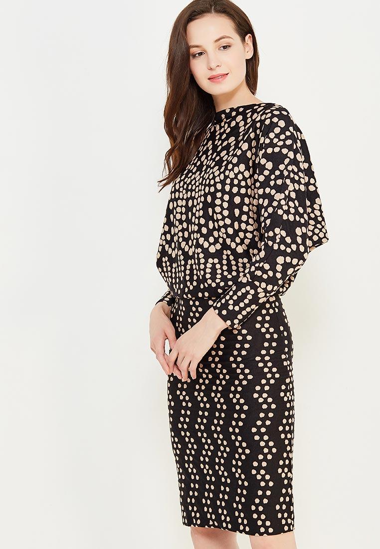 """Платье-мини MadaM T (Мадам Т) ПО3359/0334 """"Гера"""""""