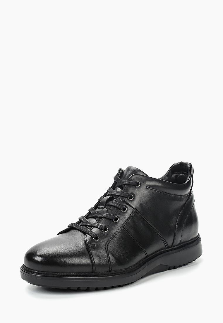 Мужские ботинки Mascotte 30-823122-3173M