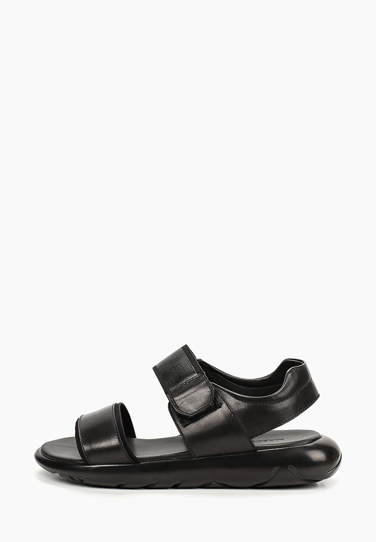 Мужские сандалии Mascotte 128-913262-0102
