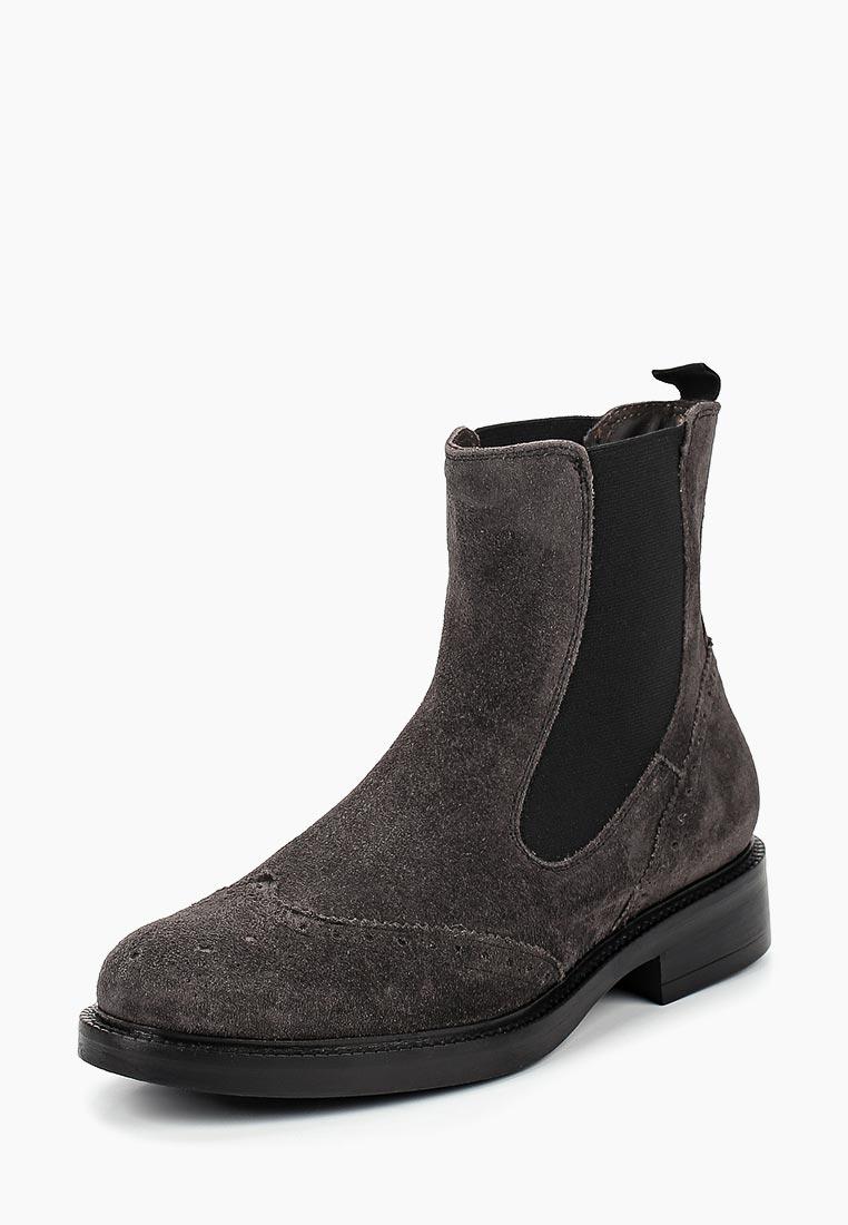 Женские ботинки Mascotte 479-820321-0610: изображение 2