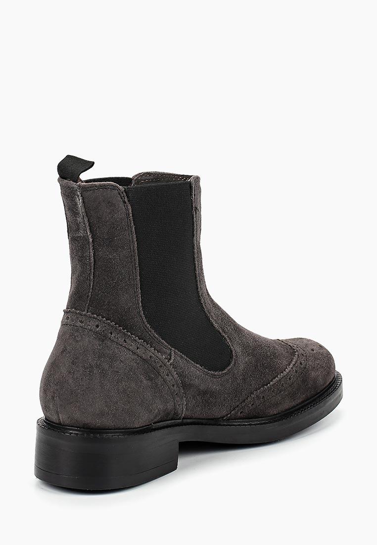 Женские ботинки Mascotte 479-820321-0610: изображение 3