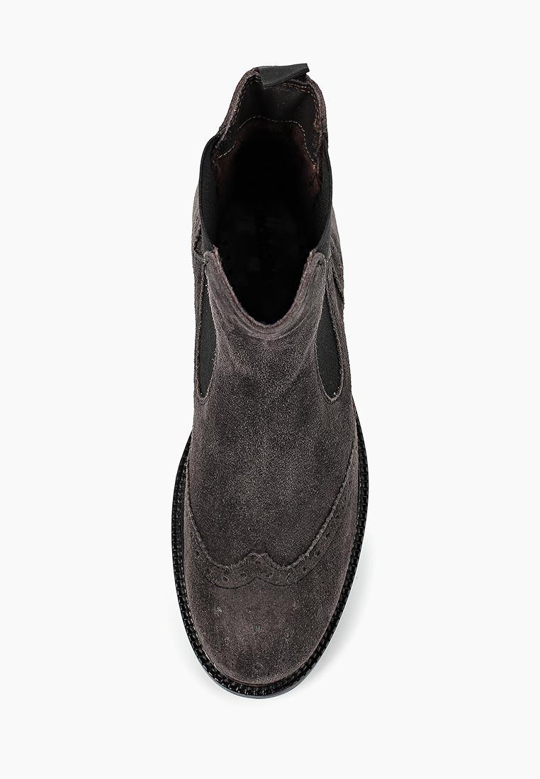 Женские ботинки Mascotte 479-820321-0610: изображение 5