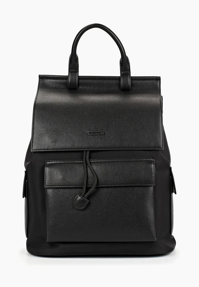 Городской рюкзак Mascotte 604-8221-02