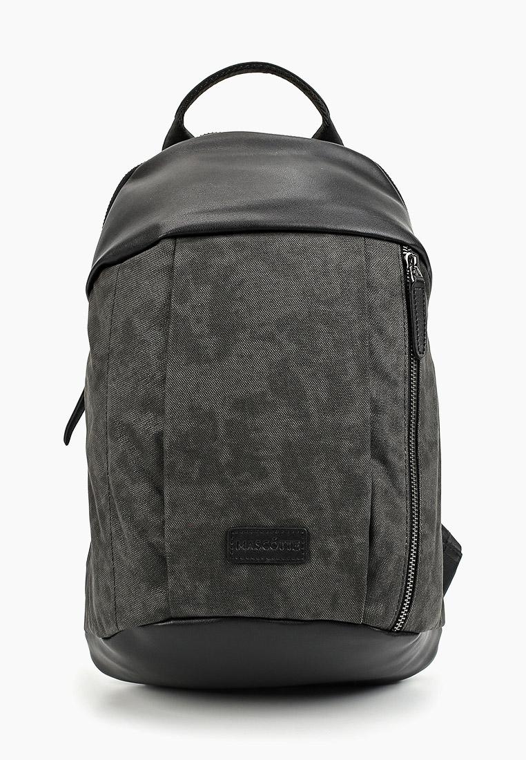 Городской рюкзак Mascotte 604-9220-202