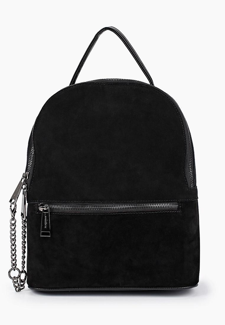 Городской рюкзак Mascotte 639-9205-0202