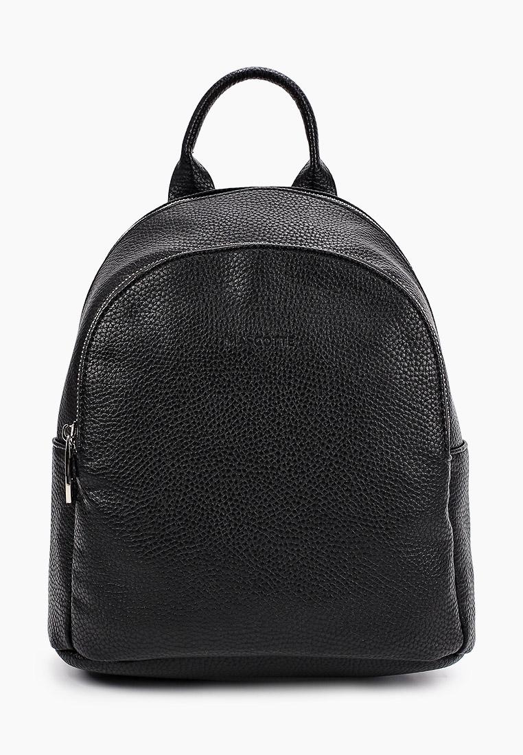 Городской рюкзак Mascotte 687-9210-602