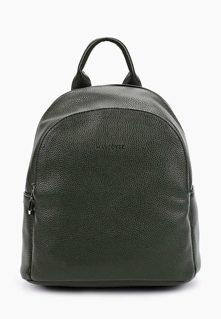 Городской рюкзак Mascotte 687-9210-604