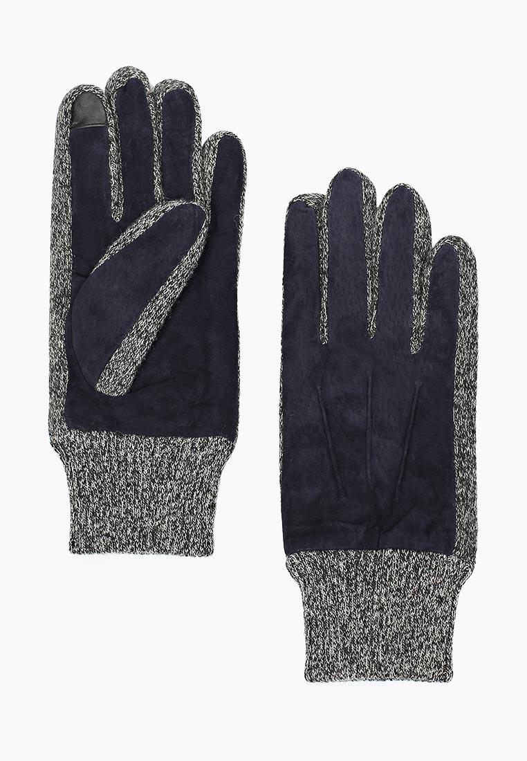 Мужские перчатки Mascotte 709-6217-03