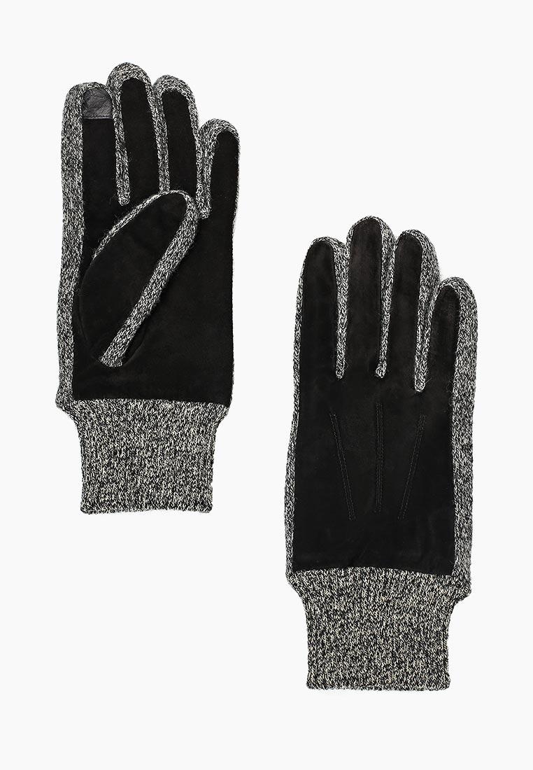 Мужские перчатки Mascotte 709-8201-02