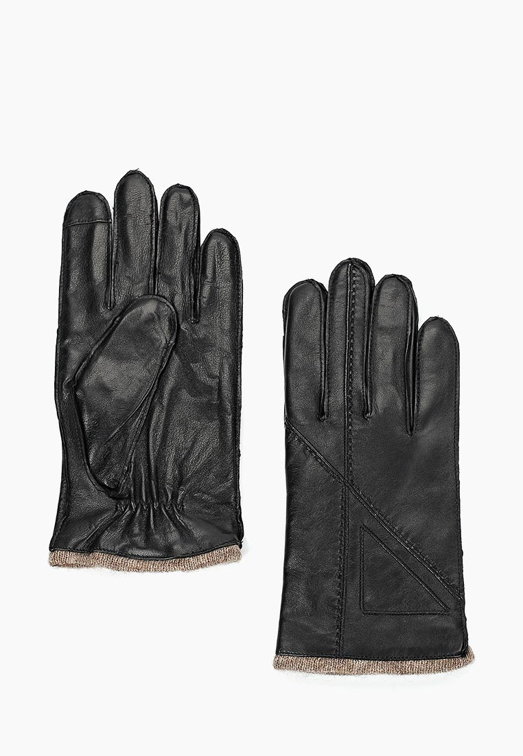 Мужские перчатки Mascotte 709-8202-02