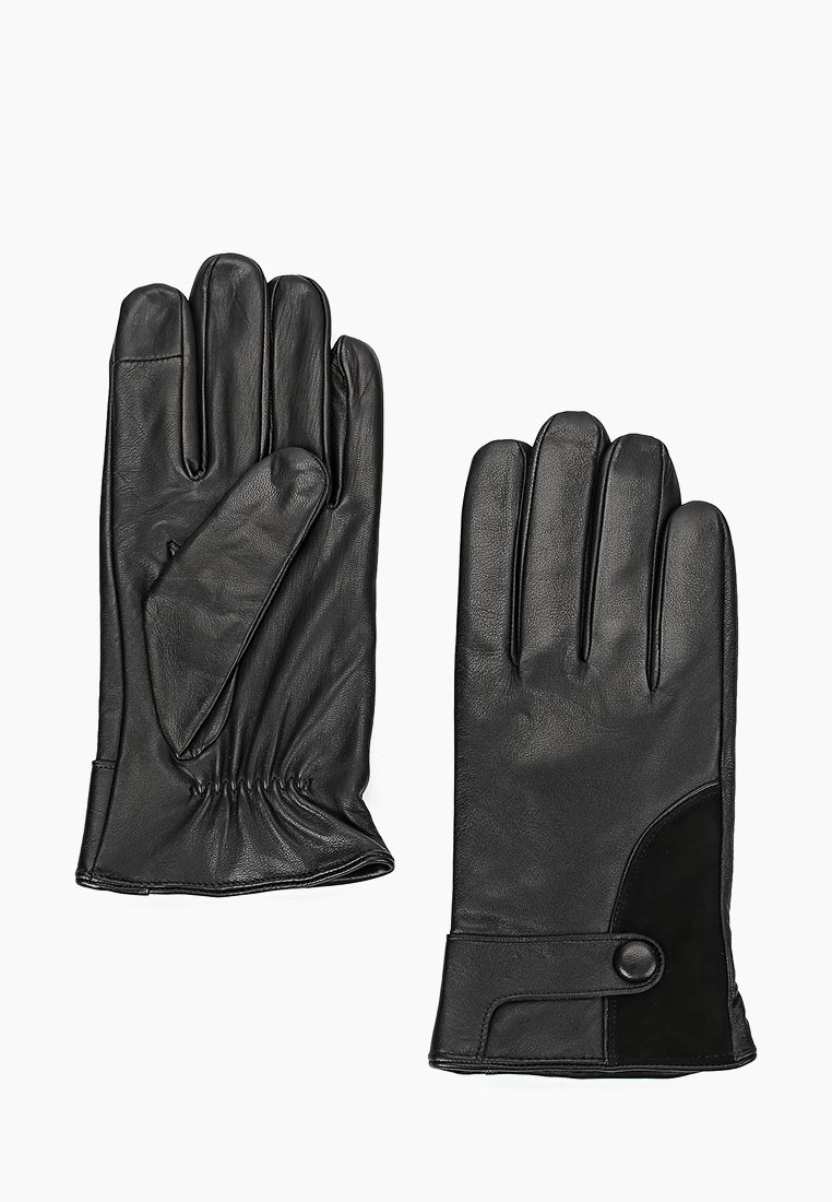 Мужские перчатки Mascotte 709-8203-02