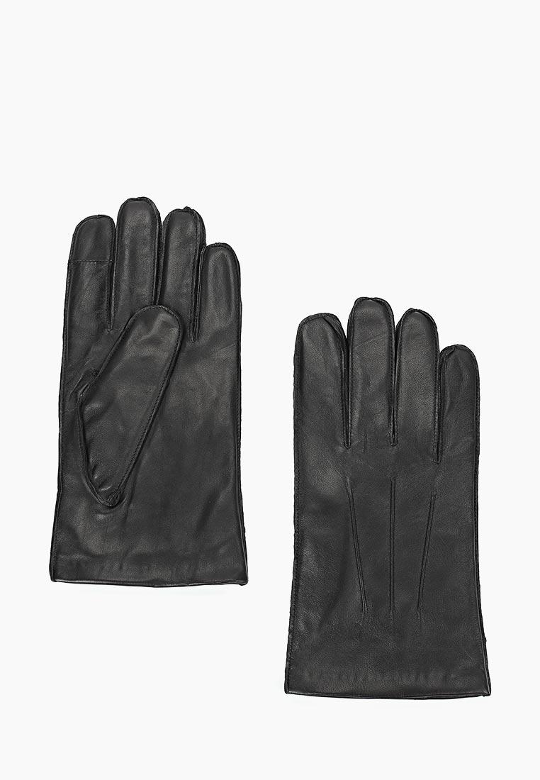 Мужские перчатки Mascotte 709-8205-02