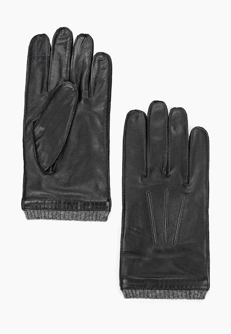 Мужские перчатки Mascotte 709-8206-02