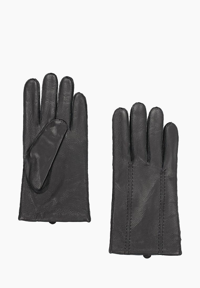 Мужские перчатки Mascotte 707-9210-102