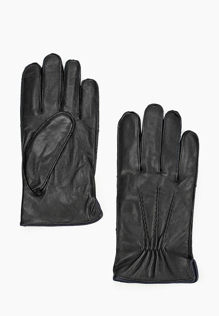 Мужские перчатки Mascotte 709-9214-102