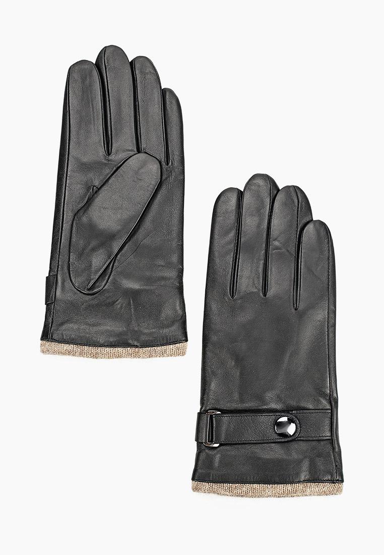 Мужские перчатки Mascotte 717-9221-102