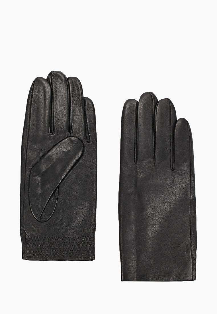 Мужские перчатки Mascotte 709-0202-102