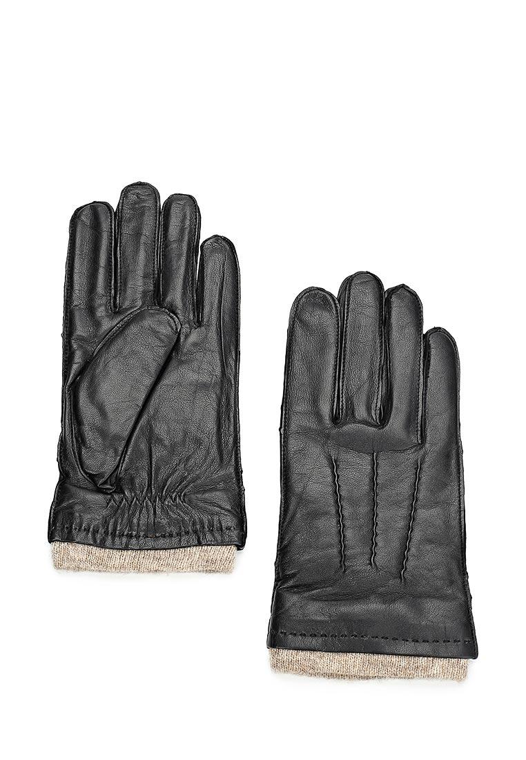Мужские перчатки Mascotte 609-7209-02