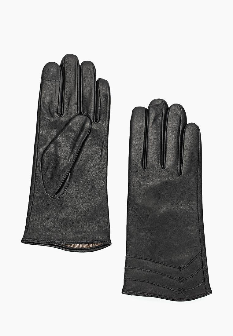 Женские перчатки Mascotte 709-8207-02