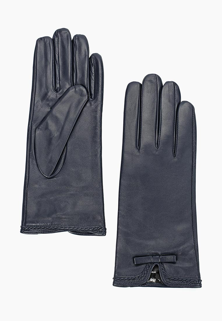 Женские перчатки Mascotte 709-8208-03