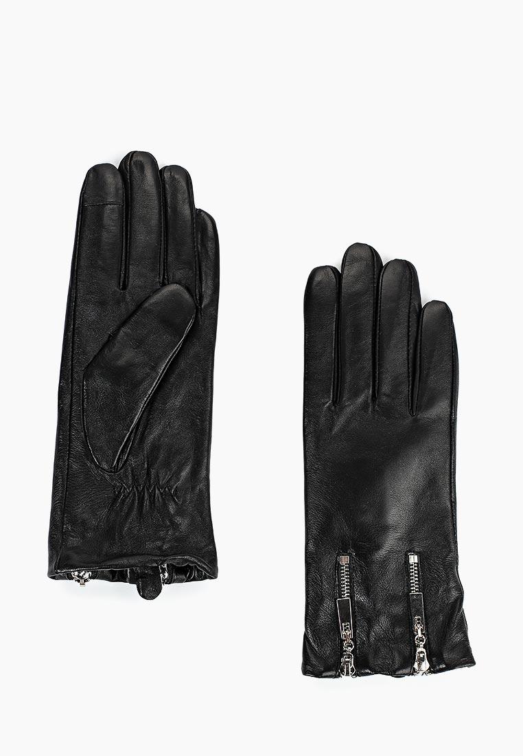 Женские перчатки Mascotte 709-8214-02