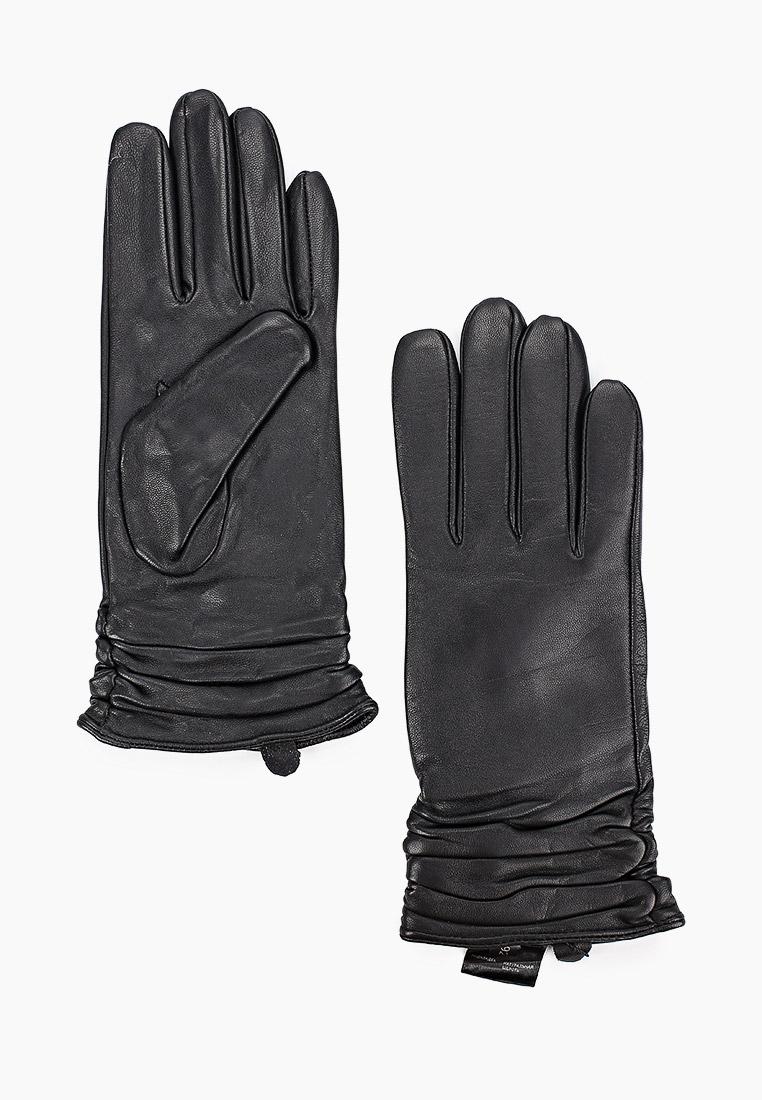 Женские перчатки Mascotte 707-9201-102