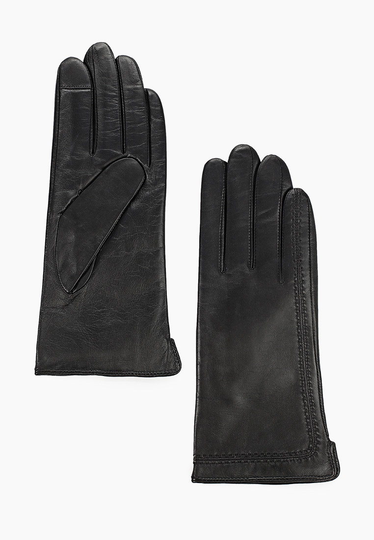 Женские перчатки Mascotte 709-9205-102