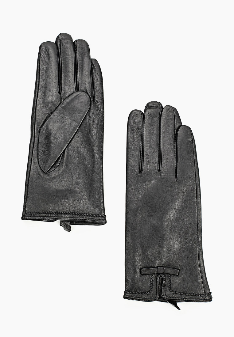 Женские перчатки Mascotte 717-9206-102