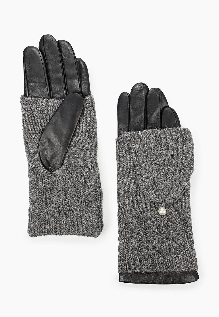 Женские перчатки Mascotte 717-9213-102