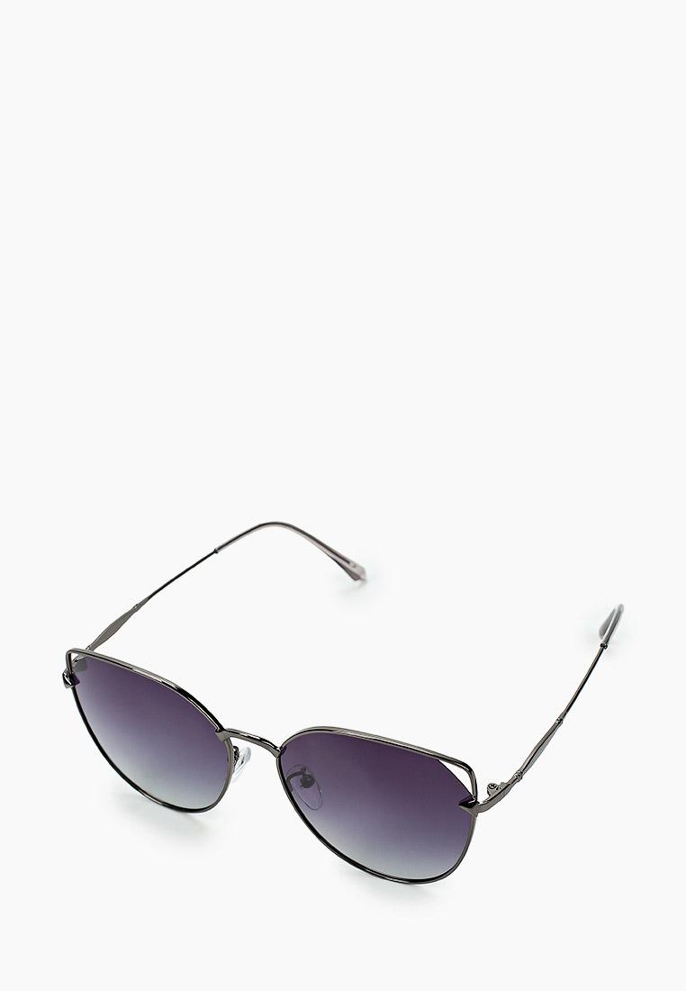 Женские солнцезащитные очки Mascotte 753-0141-7710