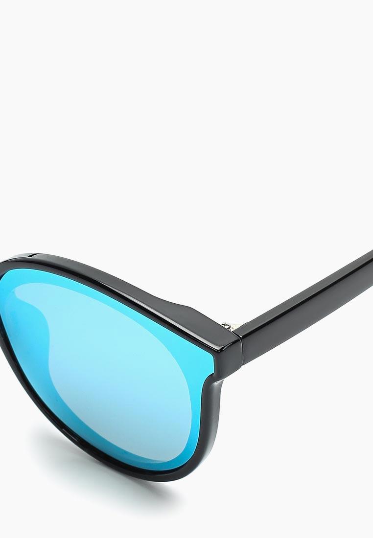 Женские солнцезащитные очки Mascotte 753-8114-11: изображение 2