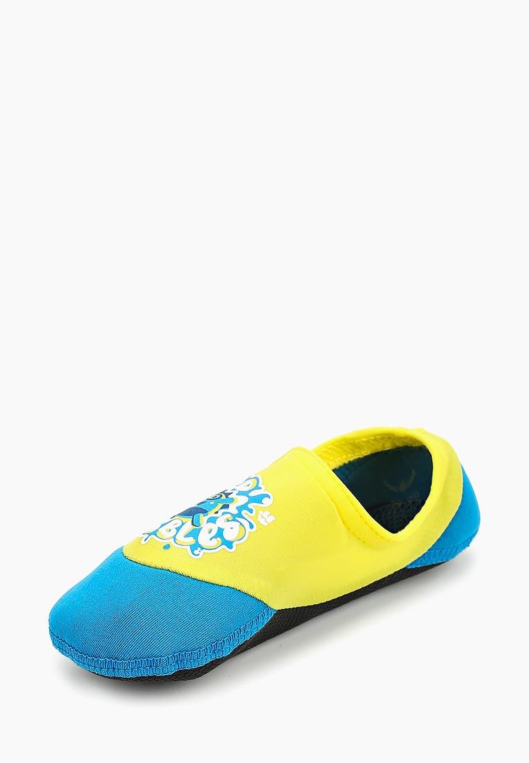 Резиновая обувь MadWave M03760106W