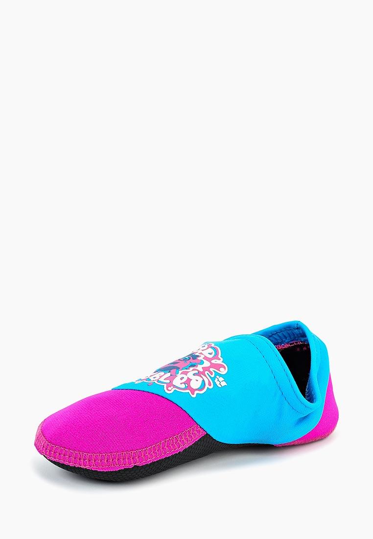 Резиновая обувь MadWave M03760116W