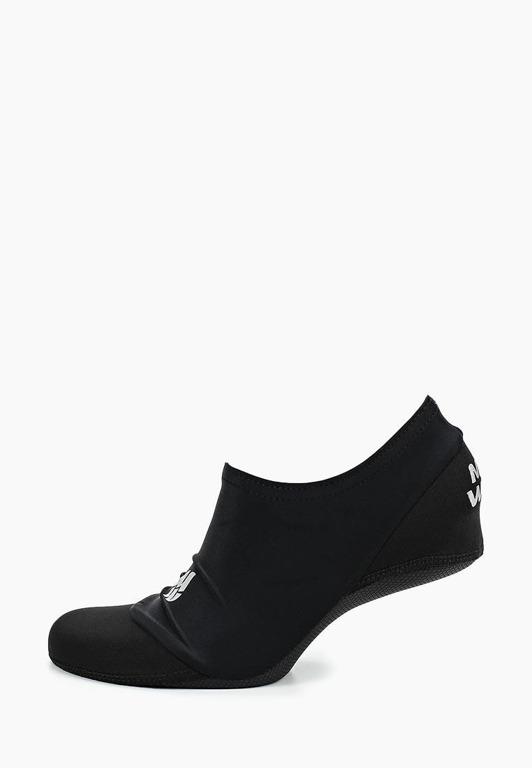 Мужская резиновая обувь MadWave M03260101W