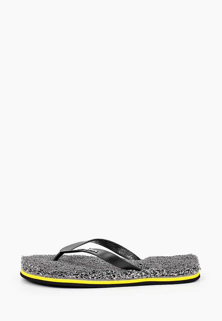 Мужская резиновая обувь MadWave M03200206W