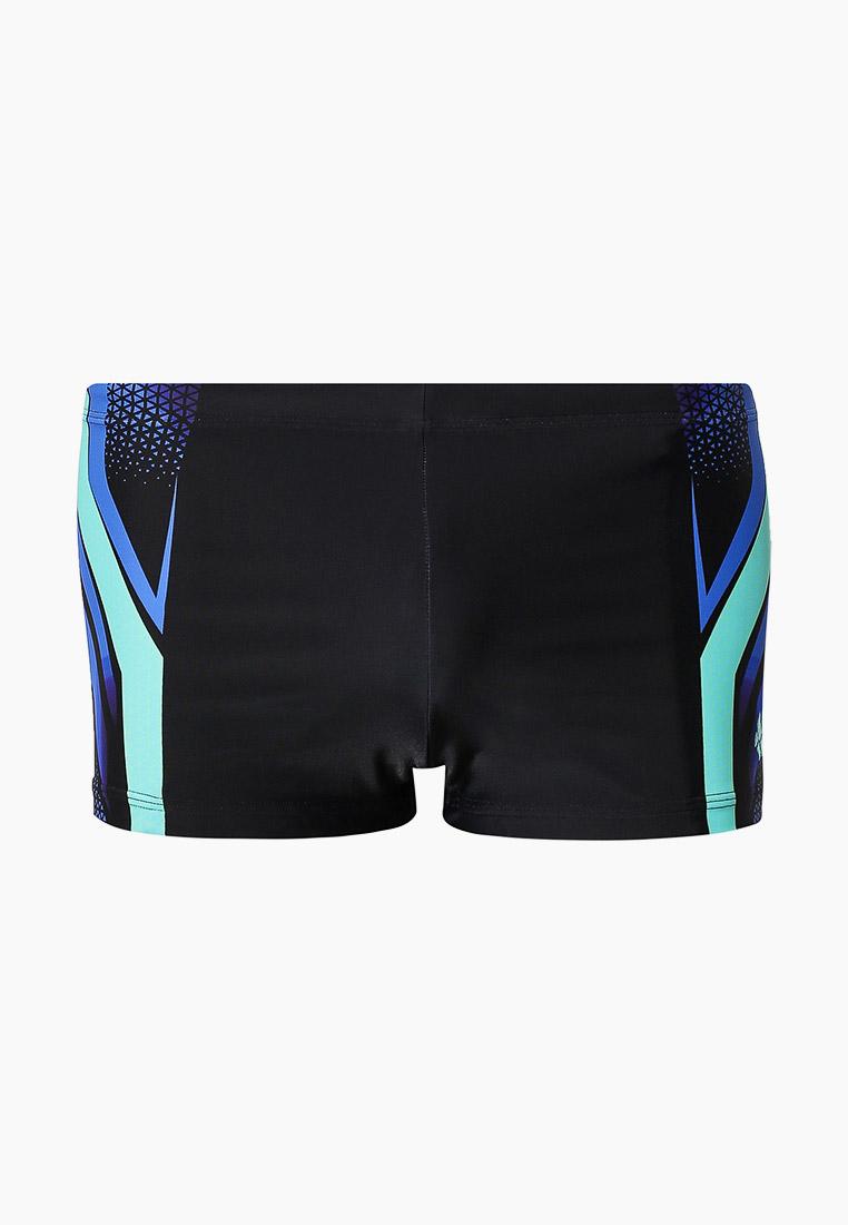 Мужские шорты для плавания MadWave M022906Z7W