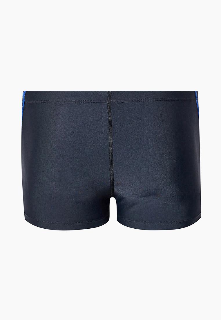 Мужские шорты для плавания MadWave M022002E3W: изображение 2