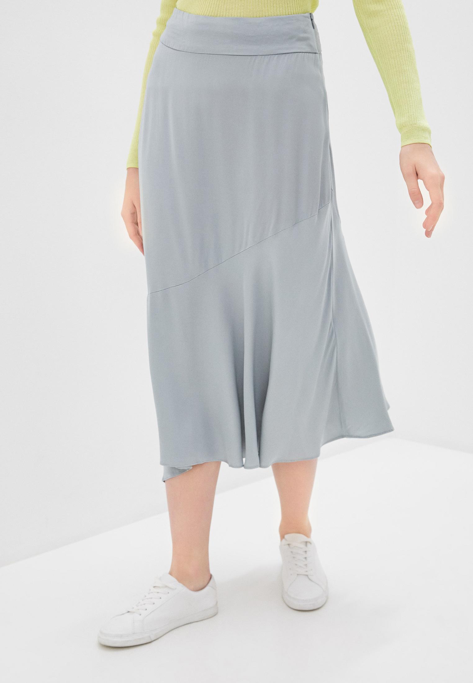 Широкая юбка mbyM 44967371
