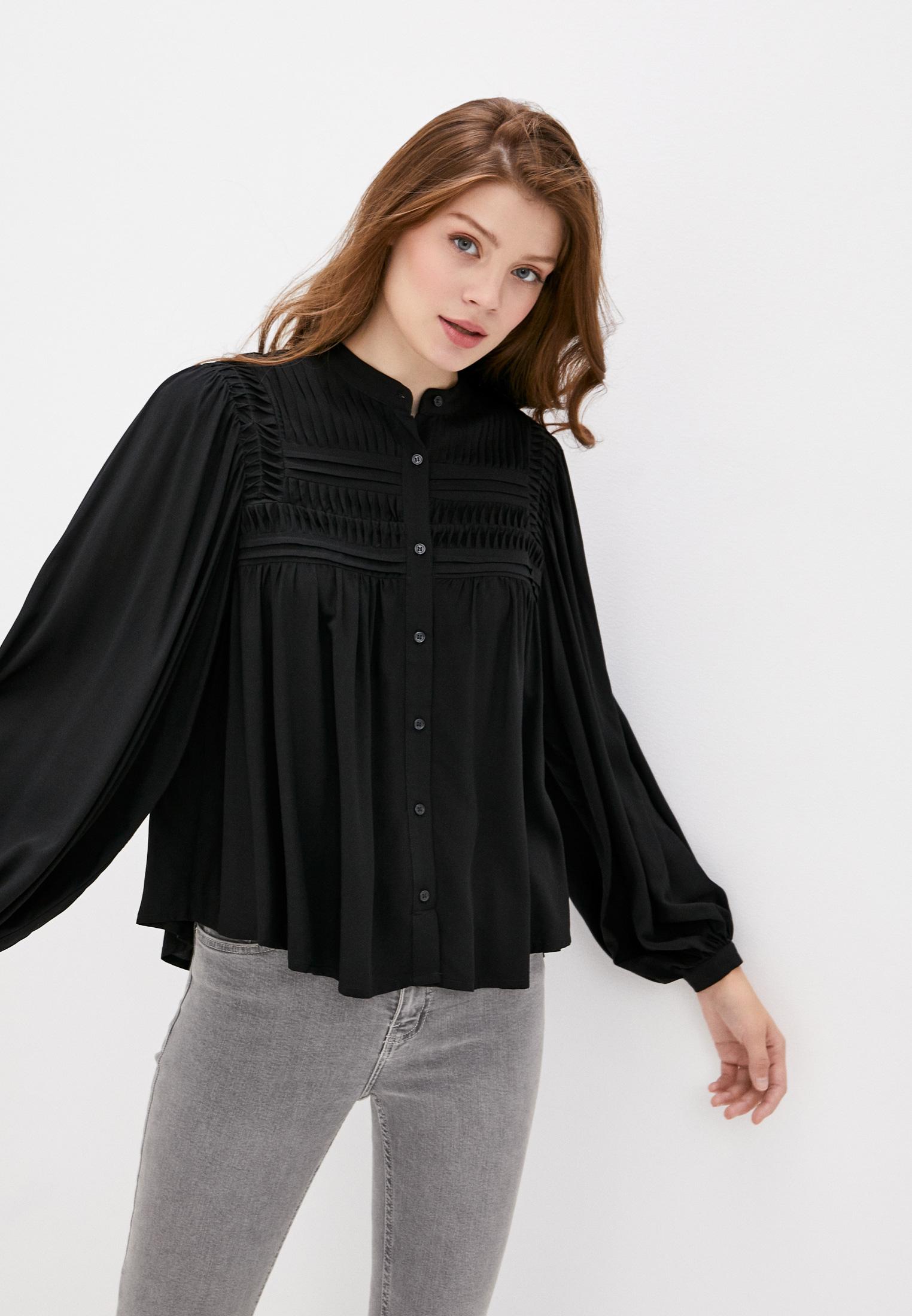 Блуза mbyM 48717649