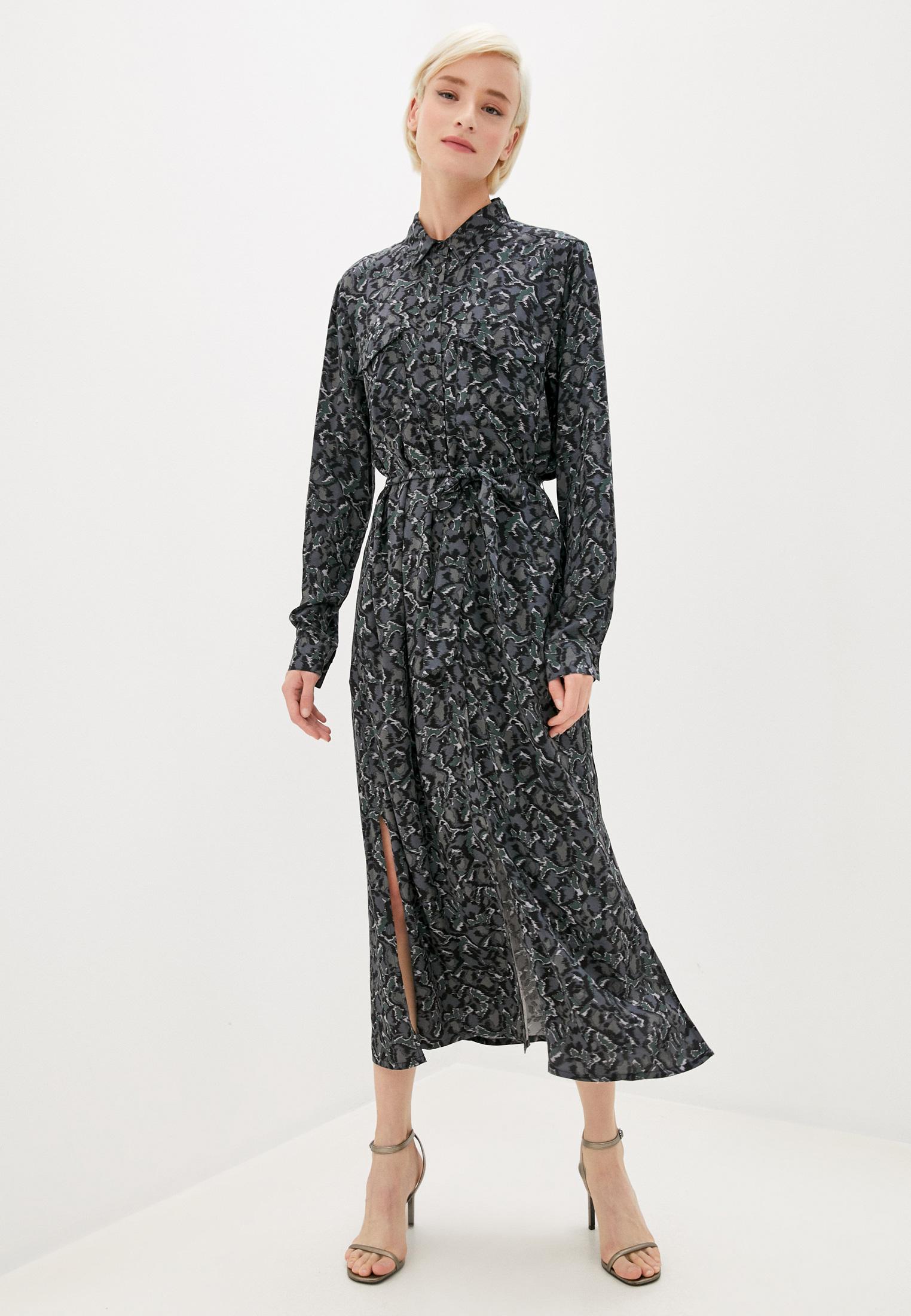 Платье mbyM 48497200