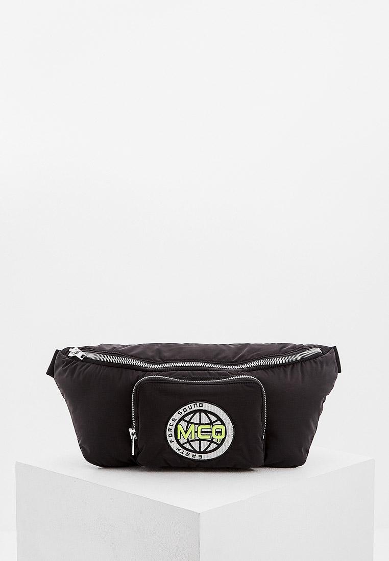 Спортивная сумка McQ Alexander McQueen 570993r4b96
