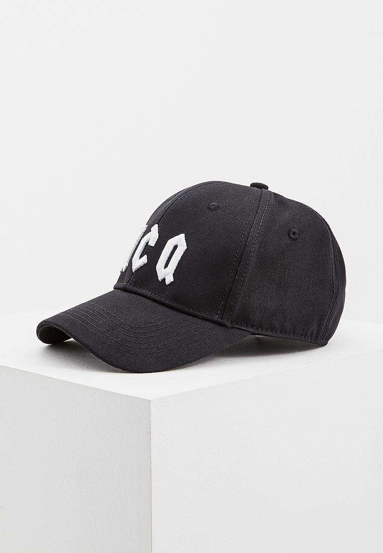 Бейсболка McQ Alexander McQueen 501183