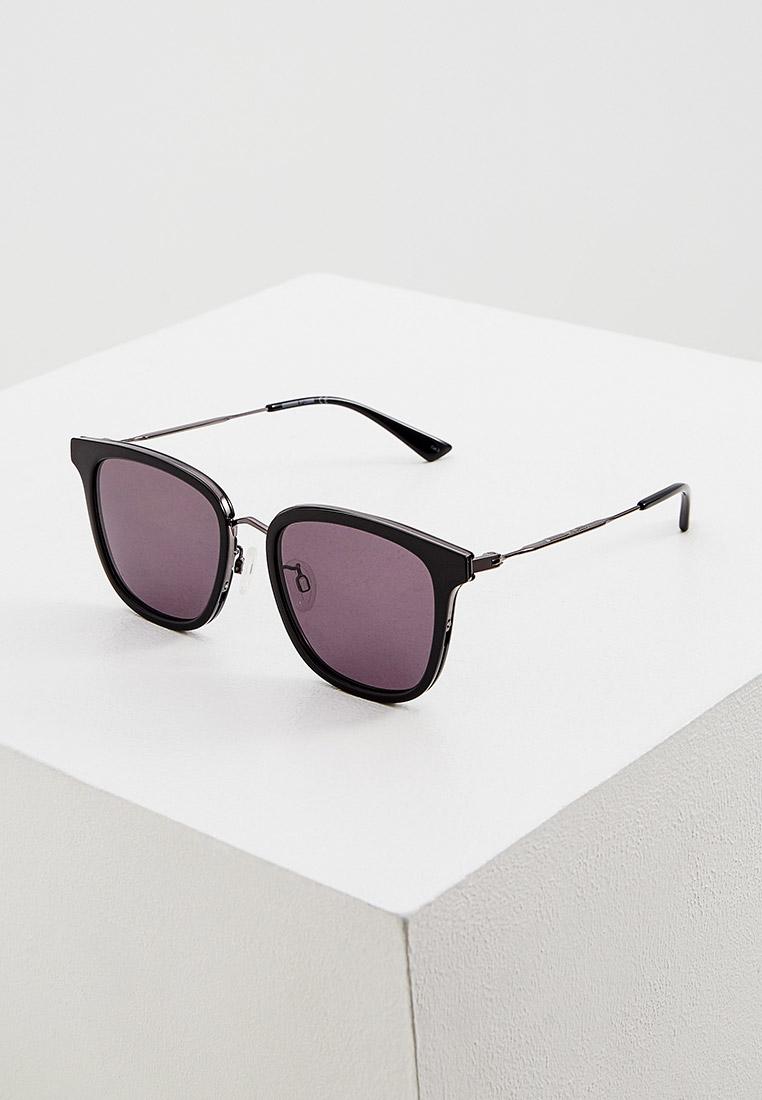 Женские солнцезащитные очки McQ Alexander McQueen MQ0279SA